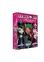 Monster high box, (DVD) BILINGUAL // MONSTERLIJKE COLLECTIE
