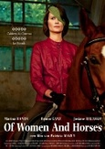 Of women and horses, (DVD)