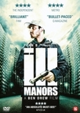 Ill manors, (DVD)
