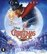 Christmas carol, (Blu-Ray) BILINGUAL /CAST: JIM CARREY