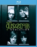 Doors - R-Evolution -...