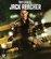 Jack Reacher, (Blu-Ray) BILINGUAL // W/ TOM CRUISE