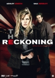 Reckoning, (DVD) PAL/REGION 2 //W/ ASHLEY JENSEN, MAX BEESLEY MOVIE, DVDNL