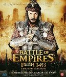 Battle of empires 1453,...