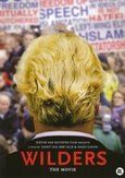 Wilders the movie, (DVD)