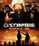 Osombie, (Blu-Ray)