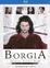Borgia - Seizoen 2, (Blu-Ray) CAST: JOHN DOMAN,ISOLDA DYCHAUK & ART MALIK