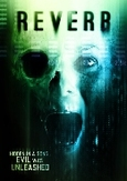 Reverb, (DVD)