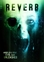 Reverb, (DVD) CAST: LEO GREGORY, EVA BIRTHISTLE