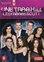 One tree hill - Seizoen 7, (DVD) BILINGUAL /CAST: SOPHIA BUSH, BETHANY JOY LENZ
