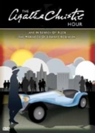 Agatha Christie Hour - Seizoen 1 (Deel 5)