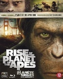 Planet of the apes (1968) &...