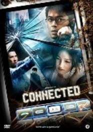 Connected, (DVD) MOVIE, DVDNL