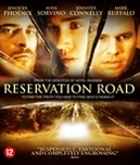 Reservation road, (Blu-Ray)