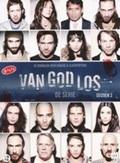 Van god los - Seizoen 2, (DVD)