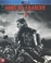 Sons of anarchy - Seizoen 1, (Blu-Ray) BILINGUAL /CAST: CHARLIE HUNNAM