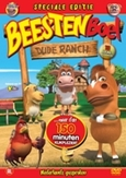 Beestenboel, (DVD)
