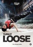Turn it loose, (DVD)