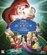 Little mermaid - Ariel, hoe het begon, (Blu-Ray)