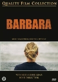 Barbara, (DVD)