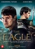 Eagle, (DVD)