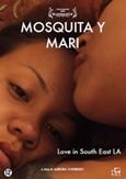 Mosquita y mari, (DVD)
