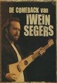 Iwein Segers - The Comeback...