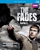 Fades - Seizoen 1, (Blu-Ray)