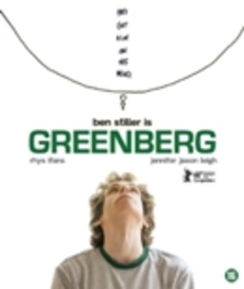Greenberg (Blu-ray)