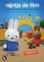 Nijntje de film, (DVD) PAL/REGION 2