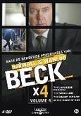 Beck volume 4, (DVD)