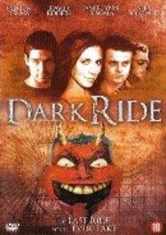 Dark ride, (DVD) DVDNL