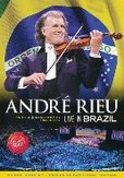 Andre Rieu - Live In...