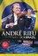 Andre Rieu - Live In Brazil, (DVD) NTSC REGION 0