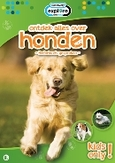 Discovery Kids - Honden, (DVD)