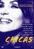 Chicas, (DVD)