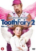 Tooth fairy 2, (DVD)
