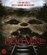 Dead mine, (Blu-Ray) BY STEVEN SHEIL