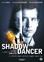 Shadow dancer, (DVD) PAL/REGION 2 // W/  CLIVE OWEN, ANDREA RISEBOROUGH