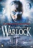 Warlock, (DVD)