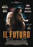 Il futuro, (DVD)