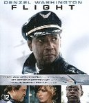 Flight, (Blu-Ray)