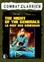 Night of the generals, (DVD) BILINUGAL /CAST: OMAR SHARIF, PETER O'TOOLE