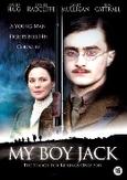 My boy Jack, (DVD)