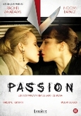 Passion, (DVD) CAST: RACHEL MCADAMS, NOOMI RAPACE