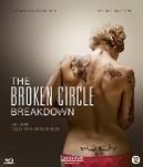 Broken circle breakdown, (Blu-Ray) W/ JOHAN HELDENBERG, VEERLE BAETENS