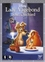 Lady en de vagebond, (DVD) DIAMOND EDITION /CAST: BARBARA LUDDY, LARRY ROBERTS