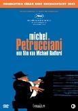 Michel Petrucciani, (DVD)