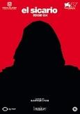 El sicario, (DVD)