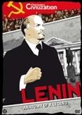 Lenin, (DVD)